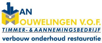 Jan van Houwelingen V.O.F.
